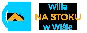 Willa NA STOKU Wisła Logo